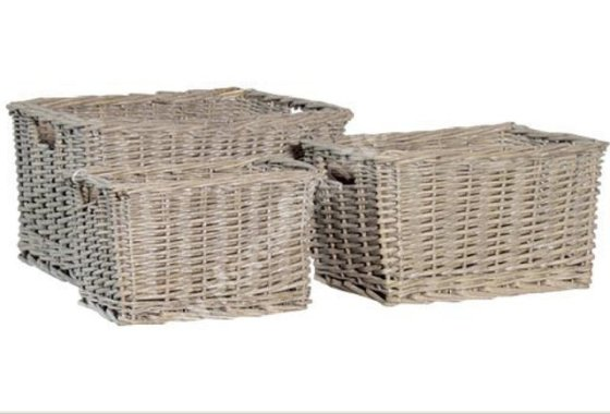 greywash wickerbaskets